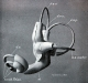 Figure 4: Modèle en plastique de l'oreille interne ( Dr Schönemann, début XXe siècle)